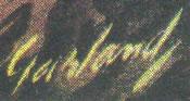 George-Garland-signature